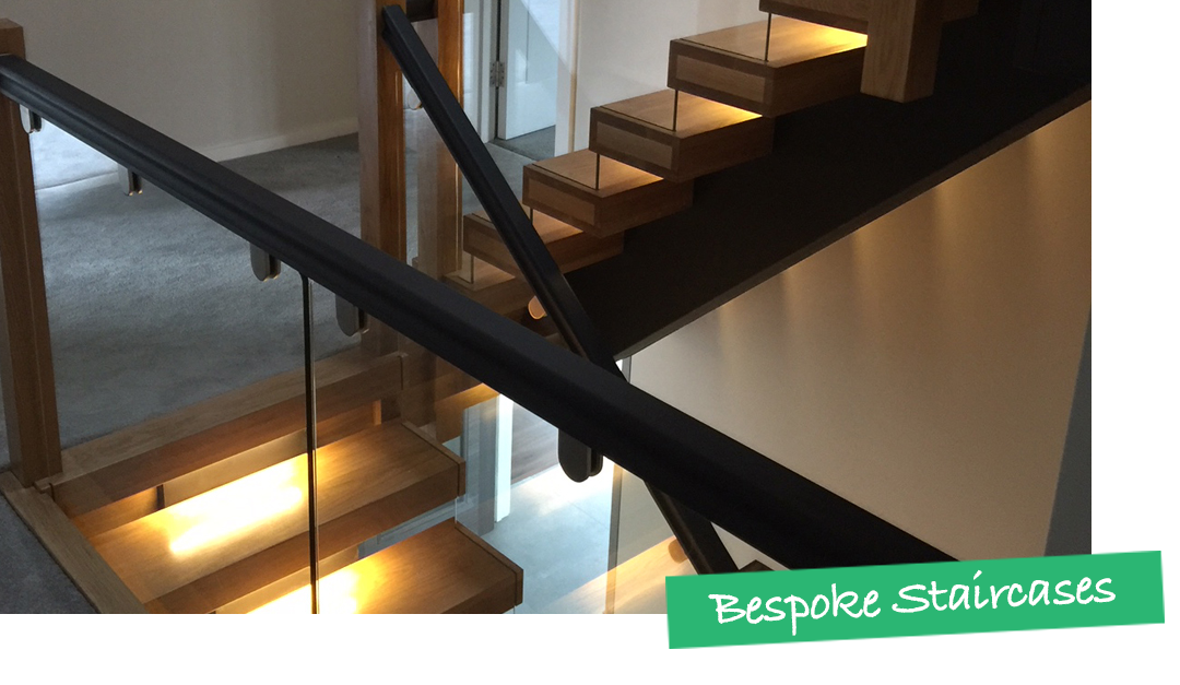 Carpentry-Joinery---Bespoke-stairs
