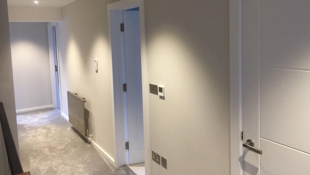 Clonard-Way-hallway