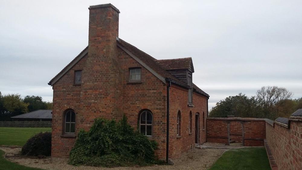 Cubblinton-House--exterior