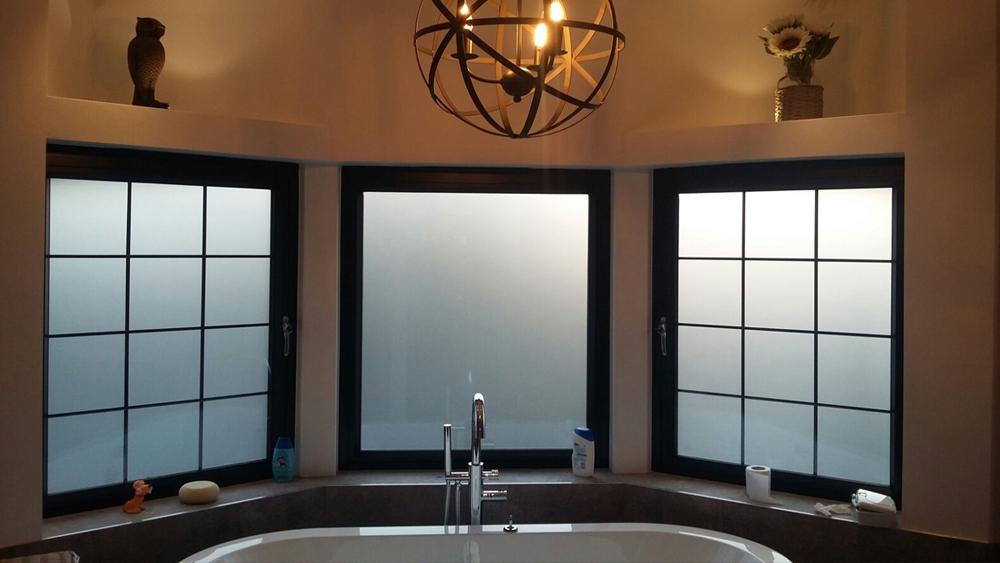 Framilode---bathroom