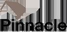 Pinnacle Building : Residential building contractor in Amersham, Watford and Northwood